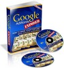 Thumbnail Google AdWords Exposed eBook & Audio (PLR)