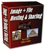 Thumbnail Image + File Hosting & Sharing PLR