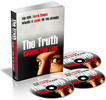 Thumbnail The Truth Behind The Lies eBook & Audio PLR