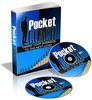 Thumbnail Pocket Coach eBook & Audio PLR