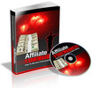 Thumbnail Affiliate Fireworks eBook & Audio PLR