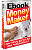 Ebook Money Maker PLR