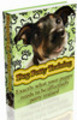 Thumbnail Dog Potty Training MRR