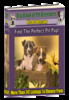 Thumbnail Big Book Of Pitbull Breeders MRR