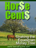 Thumbnail Horse Cents: Shaking the Equestrian Money Tree